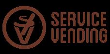 Service Vending